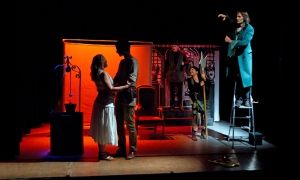 theatre-piece-le-dragon-samedi-12-mai